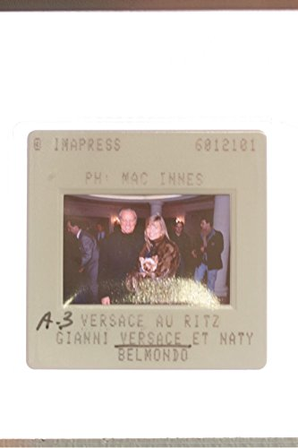 slides-photo-of-gianni-versace-and-naty-belmondi-at-the-ritz