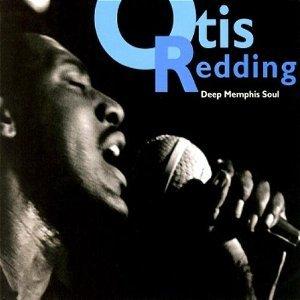Deep Memphis Soul