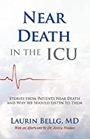 Near Death in the ICU