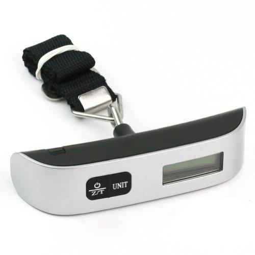 generic-50-g-50kg-01lb-110lb-electronico-digital-equipaje-escala-peso-colgar-gancho-correa-blanco-bl