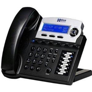 Xblue Networks Xblue Speakerphone Charcoal