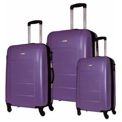 Samsonite Luggage Sets On Sale Shop Samsonite Luggage Sets