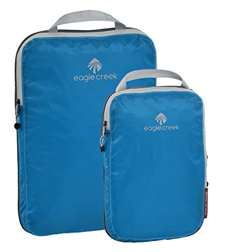 eagle-creek-pack-it-specter-compression-cube-set-brilliant-blue-2pc-set