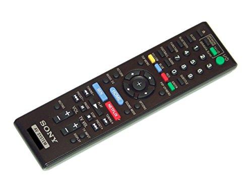 oem-sony-remote-control-specifically-for-hbde2100-hbd-e2100-bdve2100-bdv-e2100-hbde3100-hbd-e3100