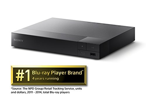 Sony-BDPS3500-Bundle
