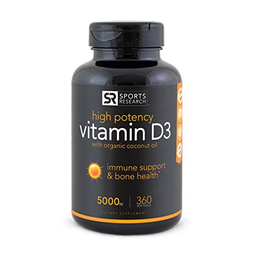 Vitamin-D3-Highest-Potency-with-Organic-Virgin-Coconut-Oil-360-Liquid-Softgels