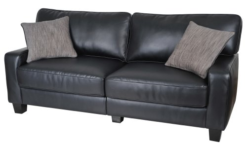 Eco Friendly Couches front-899660