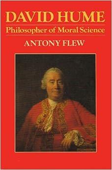 David Hume (1711—1776)