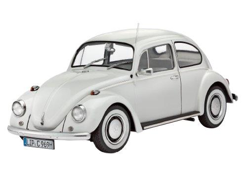 revell-maqueta-vw-beetle-limousine-1968-escala-124-07083
