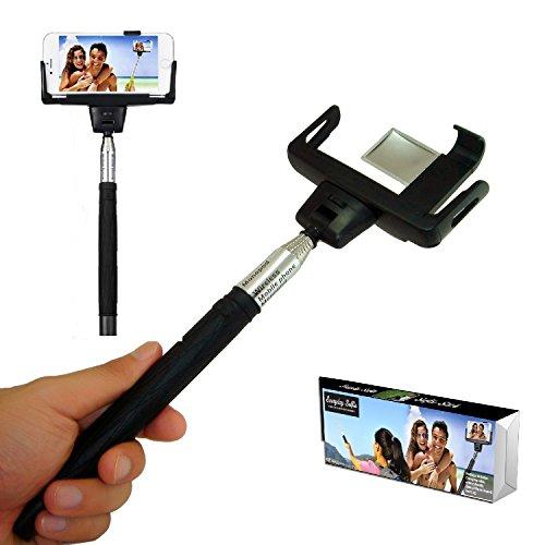 item sku skub00pf5bx4c click hover scroll for larger images. Black Bedroom Furniture Sets. Home Design Ideas