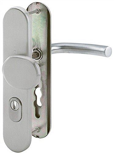 PROTECTION-poigne-bilbao-e1365Z-3332ZA-eS13330pZ-sK2-vK10mm-so-92-mm