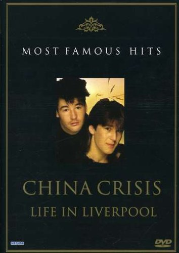 china-crisis-life-in-liverpool-import-anglais