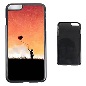 DooDa - For Micromax Canvas Blaze 4G+ Q414 Snap-on Silicon Shoulder & PU Leather Back Case Cover, Fancy Fashion Designer With Full Protection