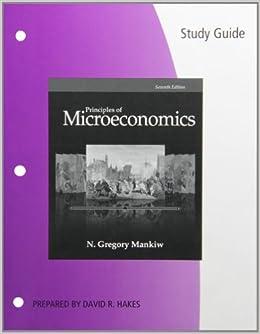 principles of microeconomics pdf 7th edition