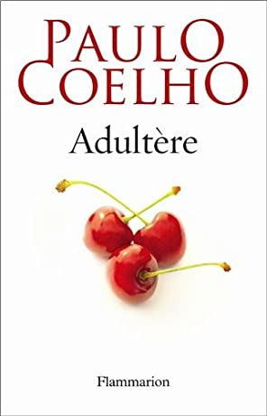 Adultere suisse