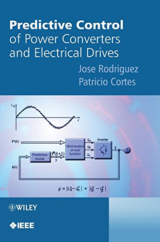review of related literature to electric power controller