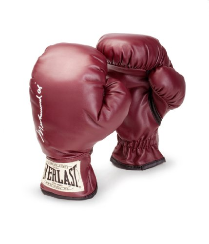 Everlast Muhammad Ali Collection Youth Boxing Gloves
