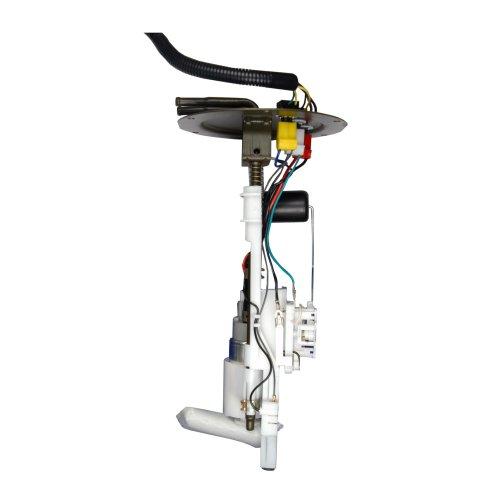 imntx epst  bosch 67995 original equipment replacement electric fuel pump
