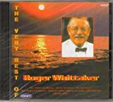 Roger Whittaker The Very Best Of...