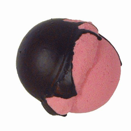 Bath Bomb Chocolate Covered Cherry (1)