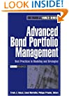 Advanced Bond Portfolio Management (Frank J. Fabozzi Series)
