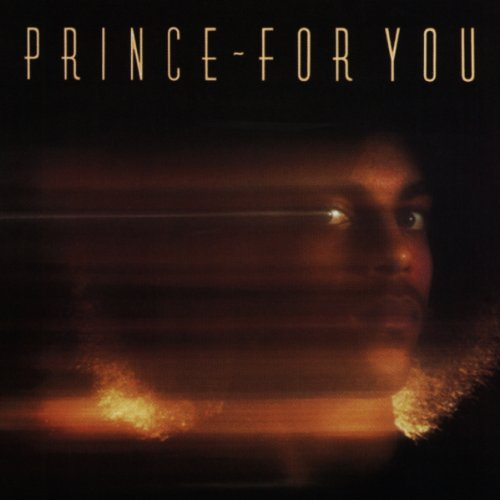 For You [12 inch Analog]