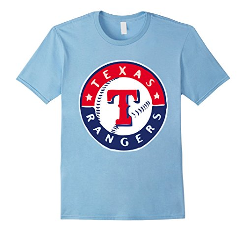 Texas Rangers Baby Shirt Price Compare