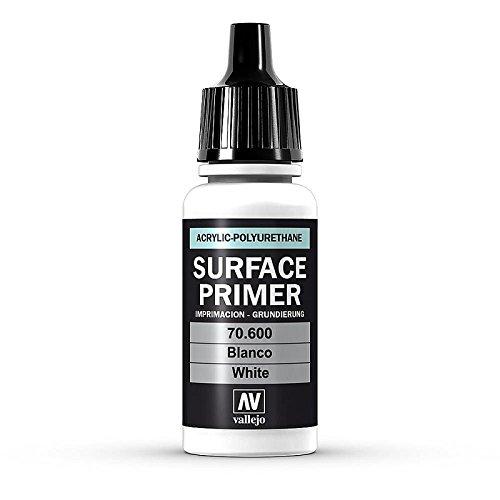 vallejo-polyurethane-primer-bianco-17ml-val70600