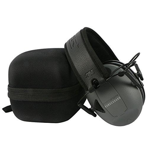 for baby banz kids 3m peltor rangeguard sport tactical. Black Bedroom Furniture Sets. Home Design Ideas