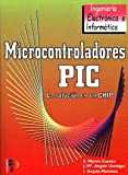 img - for Microcontroladores PIC (Spanish Edition) book / textbook / text book