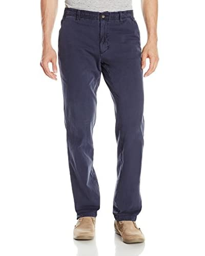 Vintage 1946 Men's Snappers Pull On Pant