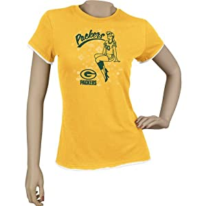 Reebok Green Bay Packers Women 39 S Calendar