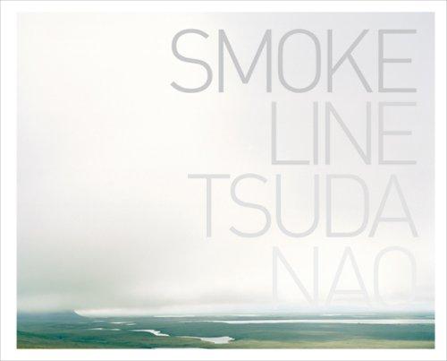 SMOKE LINE