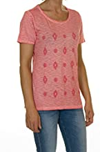 Comprar s.Oliver 14.606.32.8356 - Camiseta Mujer