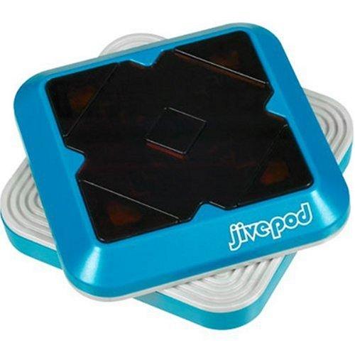Jive Pod (Blue)