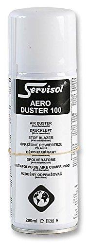 Produits Chimiques-plumeaux-Air Duster 100-200ml-100012000