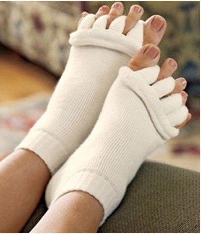 rc-angel-1-par-de-yoga-gimnasio-masaje-cinco-dedos-separador-calcetines-pies-alineacion-alivio-del-d