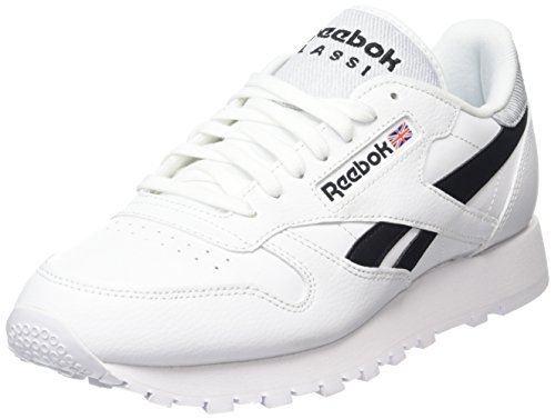 reebok-classic-leather-pop-zapatillas-para-hombre-blanco-white-black-42-eu