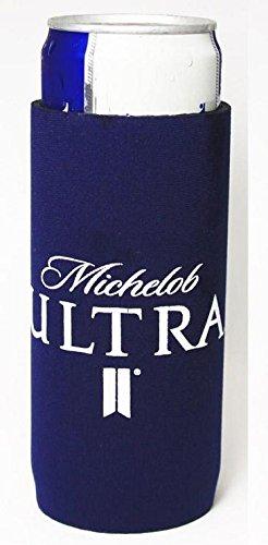 michelob-ultra-licensed-slim-line-can-cooler-1