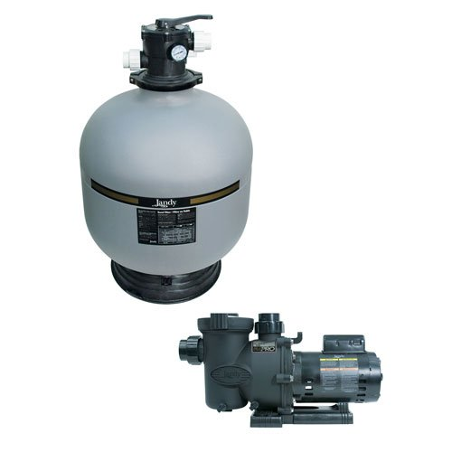 Sand Pool Filters September 2011 Best Price And Reviews