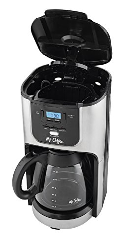 MrCoffee-12-Cup-Programmable-Coffeemaker-with-Brew-Strength-Selector-JPX37