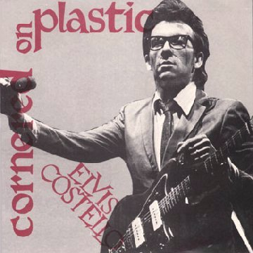 Cornered On Plastic: Wave A White Flag/Cheap Reward // Hoover Factory Really Mystified