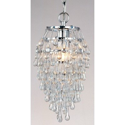 cheap chandeliers