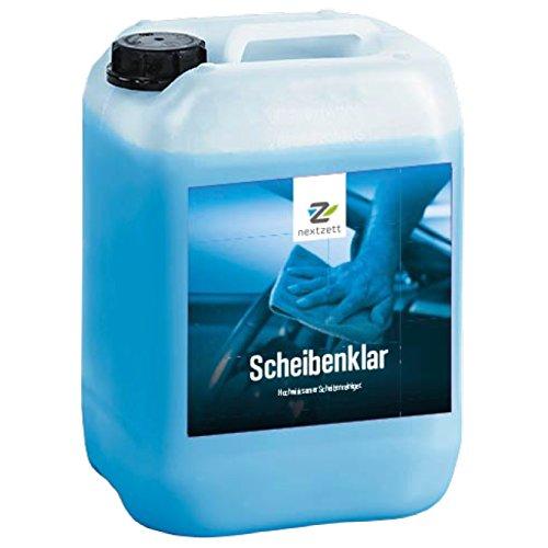 nextzett-anterior-einszett-transparente-hochwirk-samer-cristal-limpiador-25l
