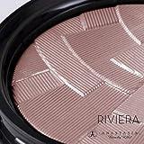 Anastasia Beverly Hills Illuminator Compact (Riviera)