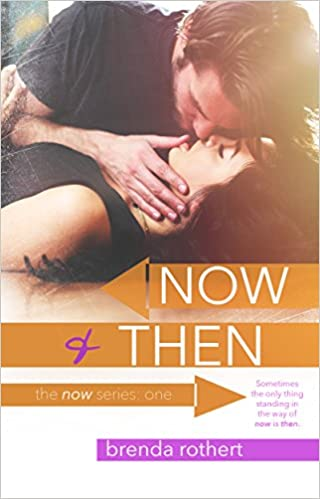 Free – Now and Then