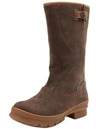 KEEN Women's Willamette WP Rain Boot
