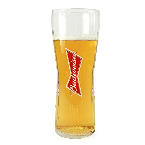personalised-engraved-budweiser-pint-glass-with-300-ml-bottle-of-budwiser-lager-in-silk-lined-gift-b