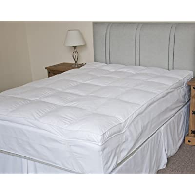 Toppers will provide extra support 3 thick mattress for Thick futon mattress sale