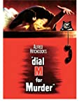 Dial M for Murder - Comedy DVD, Funny Videos